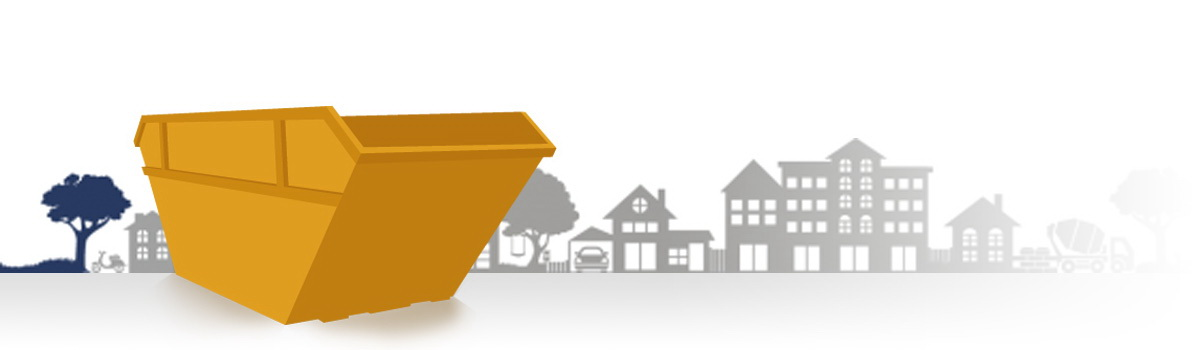 skip-hire-london-essex